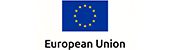 Logo european union flag